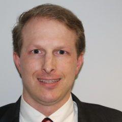 Bryan E. Kontry