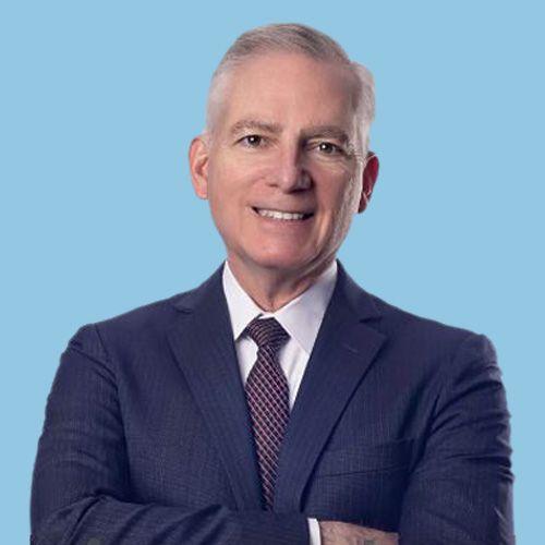 Thomas G. Cardelli