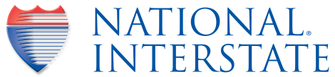 National Interstate Insurance Co.