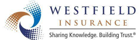 Westfield Insurance Co.