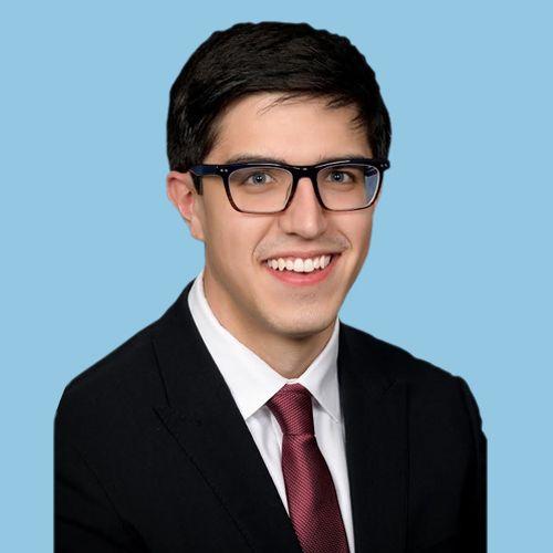 Alex Khalifeh