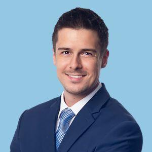 David Occhiuto