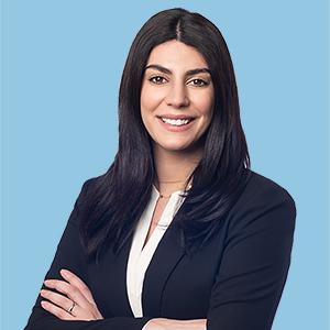 Laura A. Kharroubi