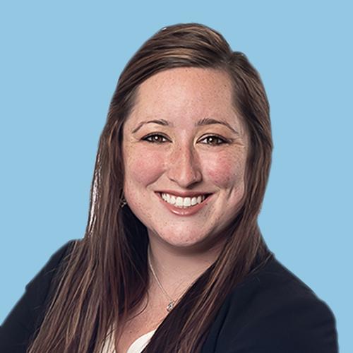 Emily Bengel