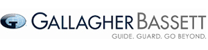 GALLAGHER BASSET